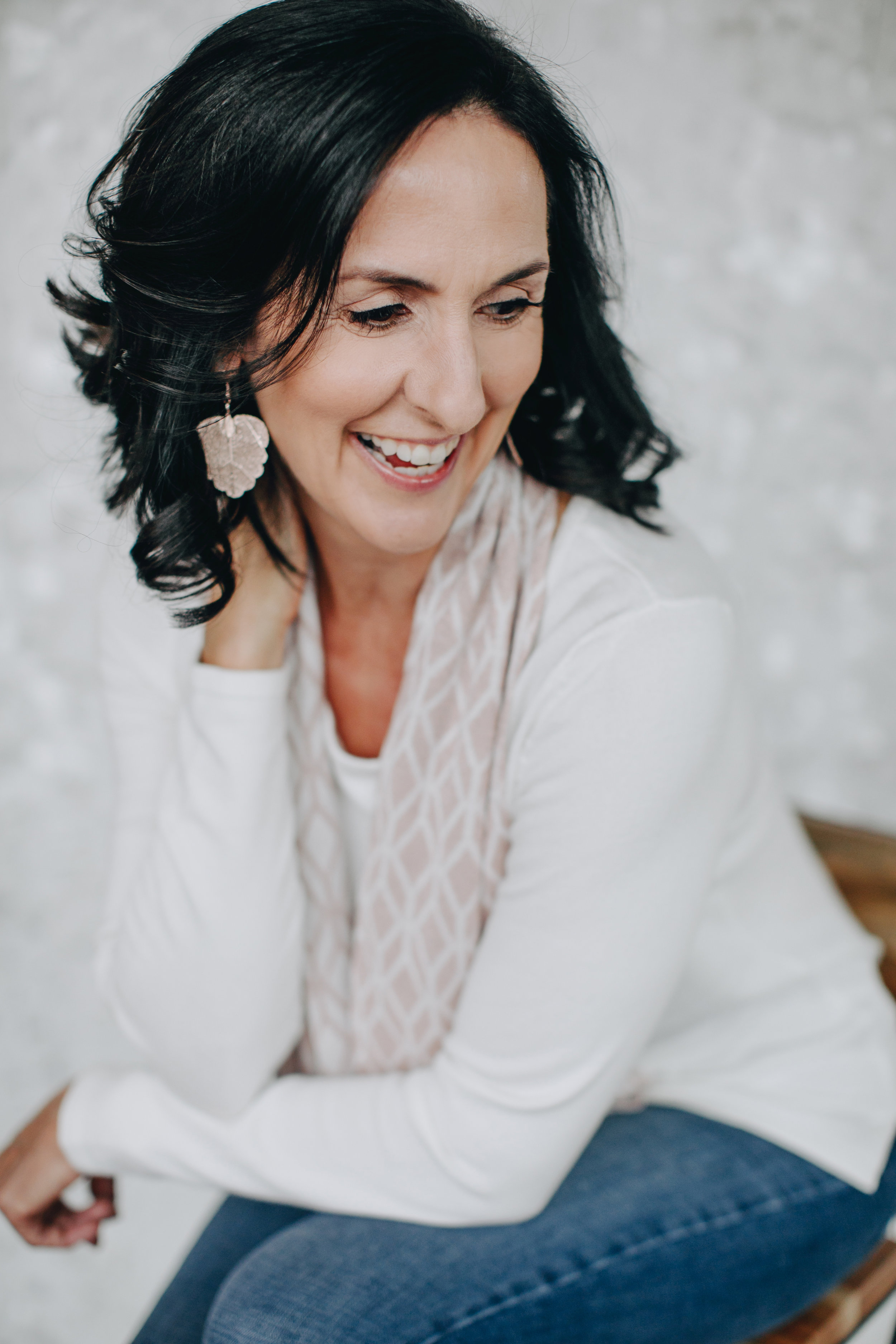 Jacquie Kesler Birth Doula Postpartum Doula Certified Lactation Educator Calgary.jpg