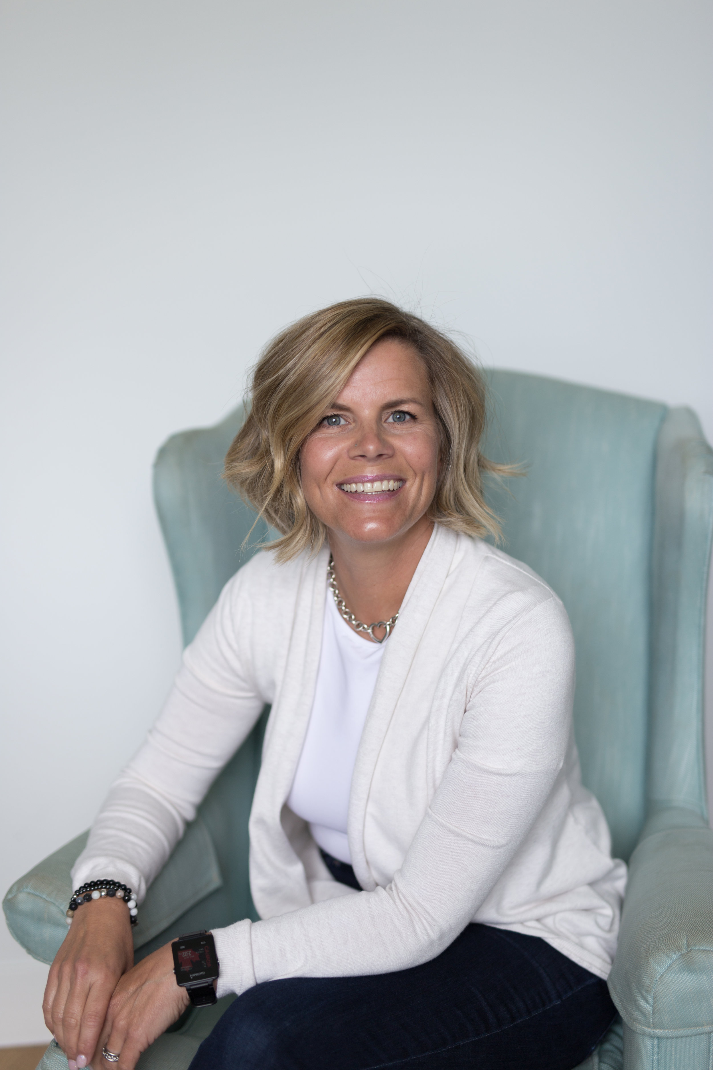 Stephanie Gould Birth Doula Certified Lactation Educator Calgary.jpg