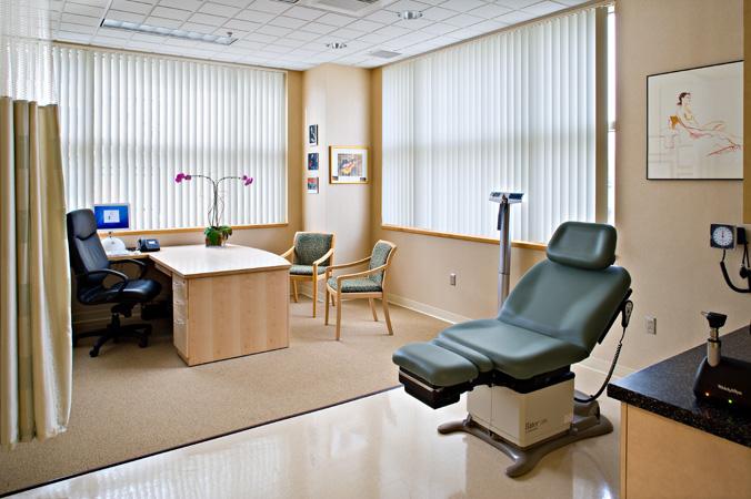 Dr Fortes Office.jpg