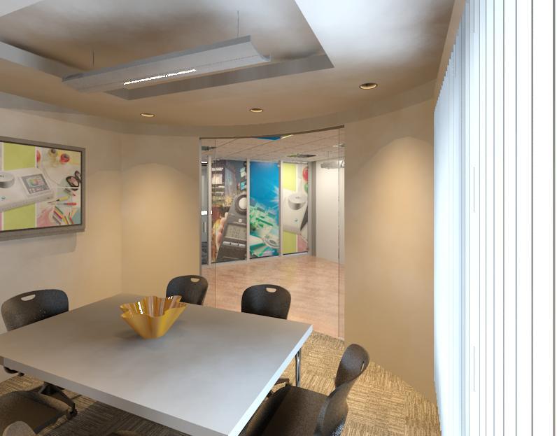 Conf Rm - Interior.jpg