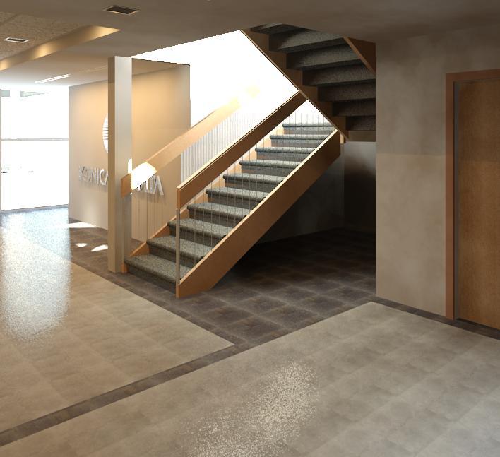 Stair - 1st Floor 1.jpg