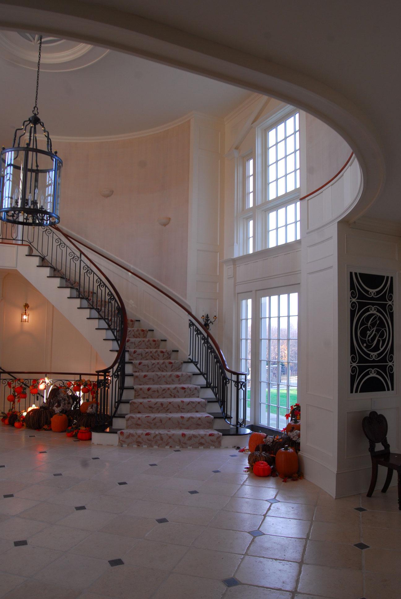 Int---Stair-1.jpg