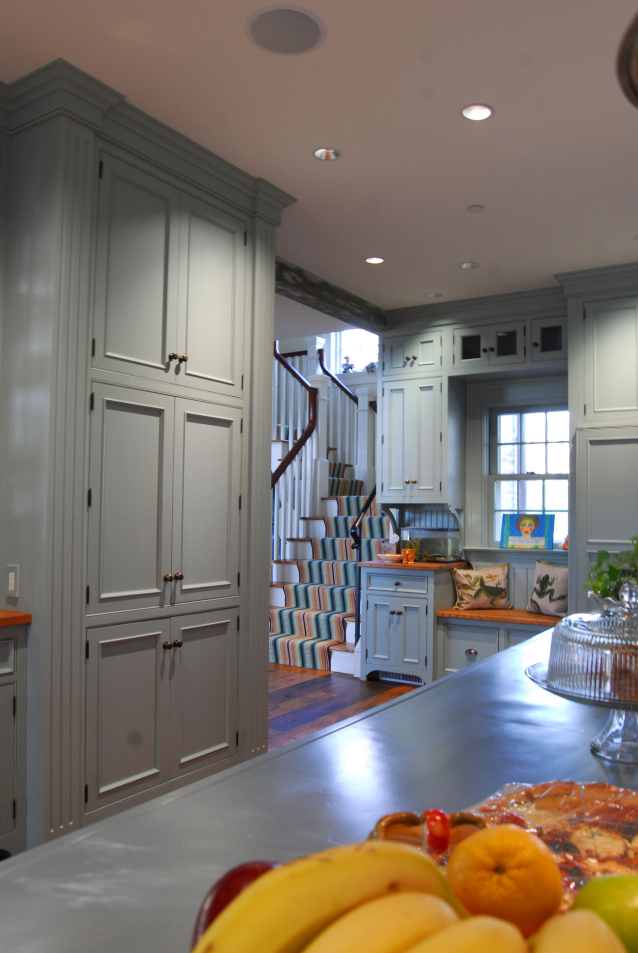 Int---Kitchen.jpg