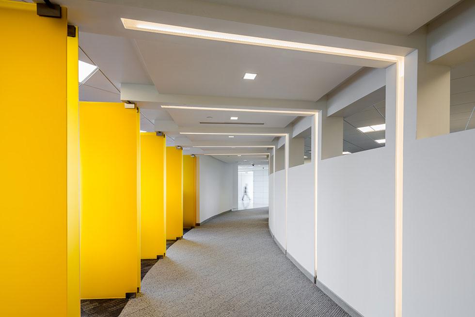 Yellow Glass.jpg