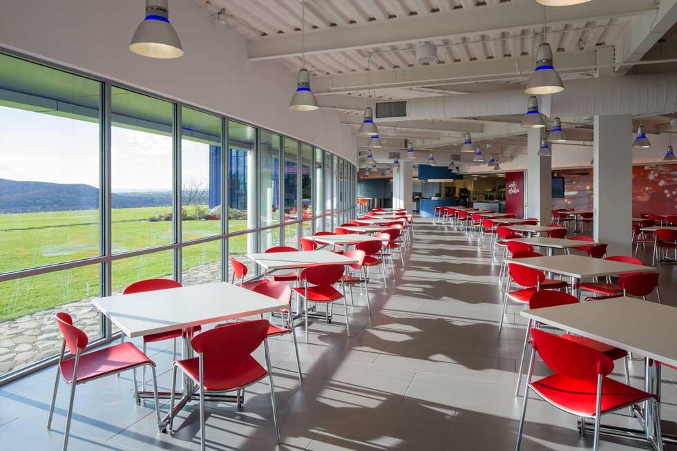 Cafeteria-Open.jpg