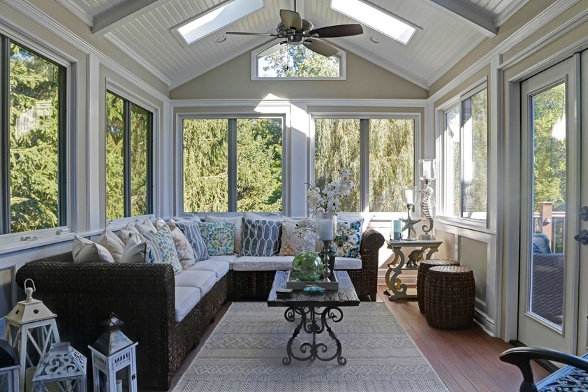 Sun-Porch-Intro-Photo.jpg