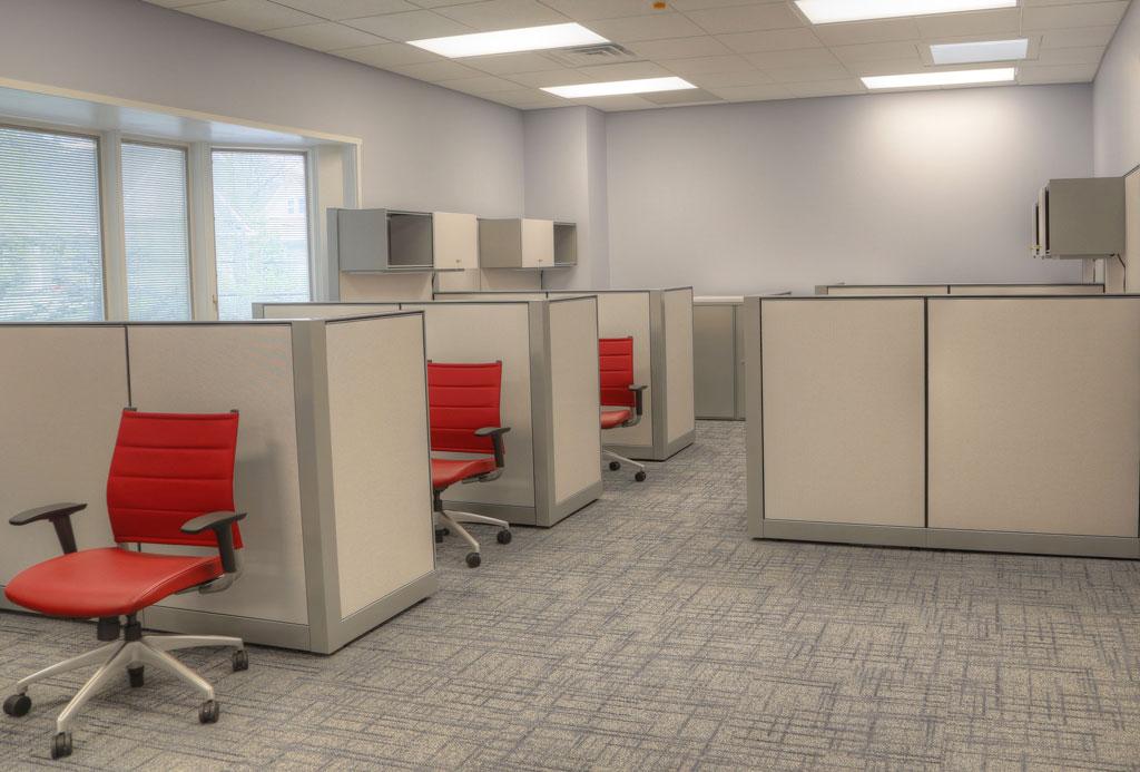 Ridgewood-Ortho---Business-Office-1.jpg