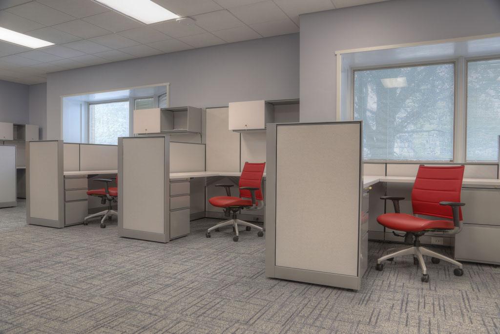 Ridgewood-Ortho---Business-Office-2.jpg
