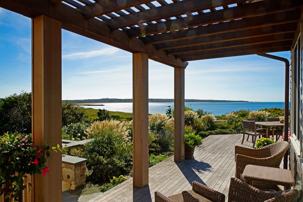 Beach House-8.jpg