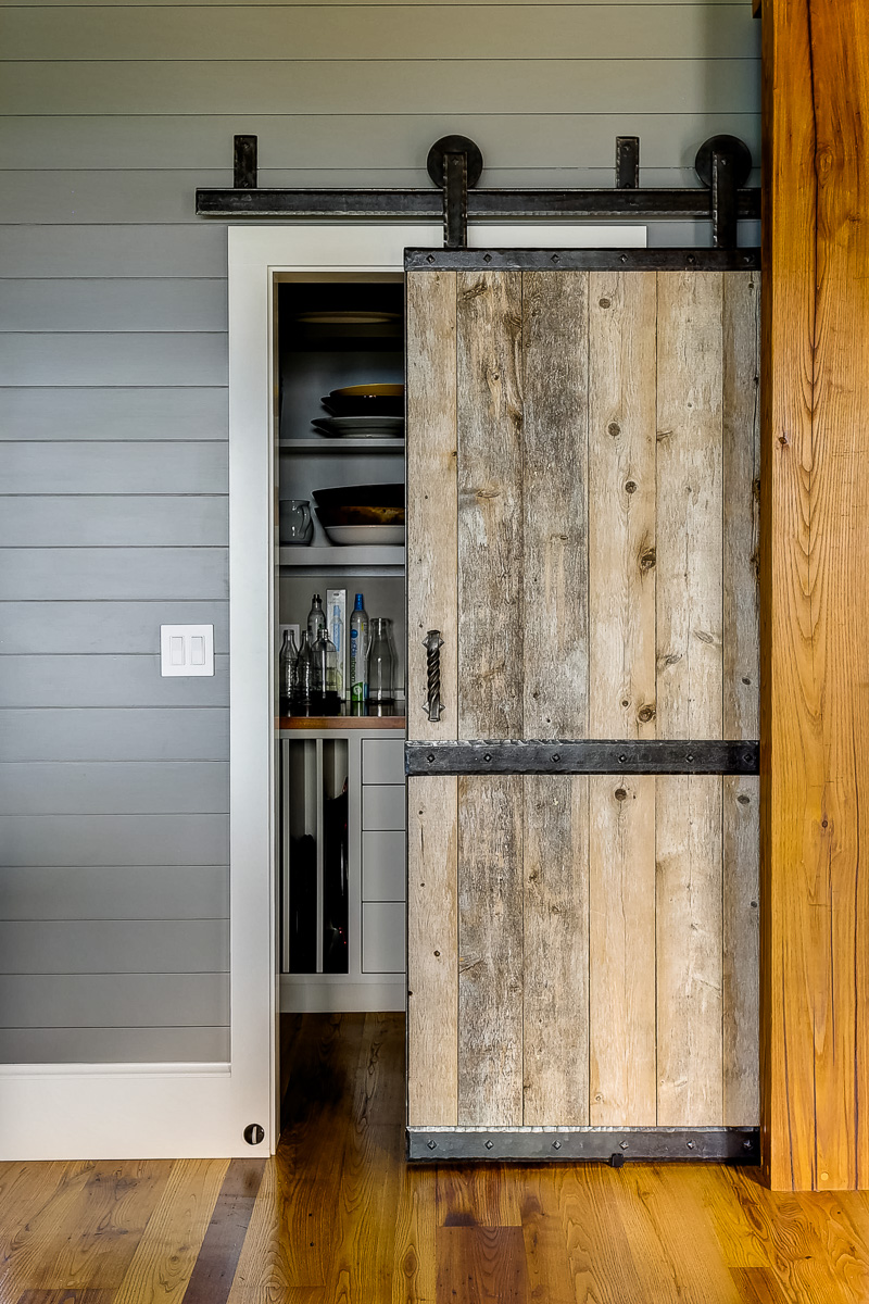 Beach Kit Barn Door.jpg