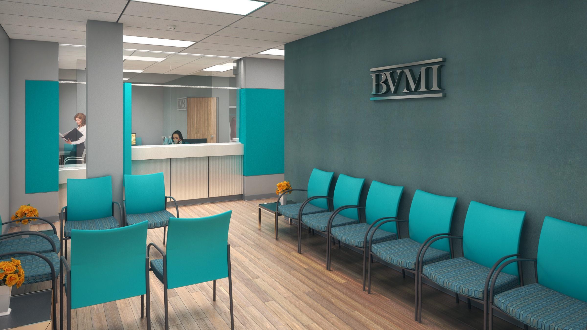 BVMI Reception Area.jpg