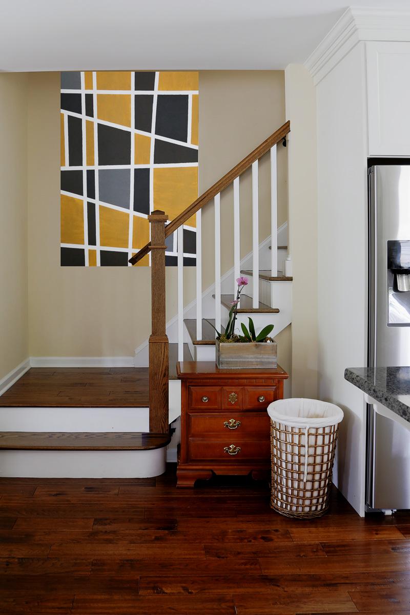 Brigham Stair-Edit-Edit.jpg