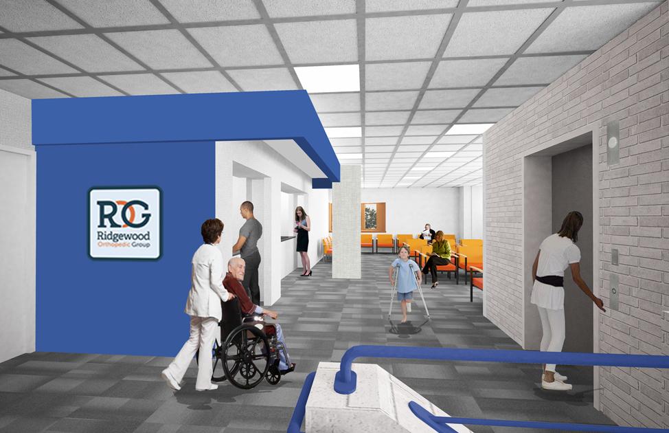 Ridgewood-Orthopedic-Group-Rendering.jpg