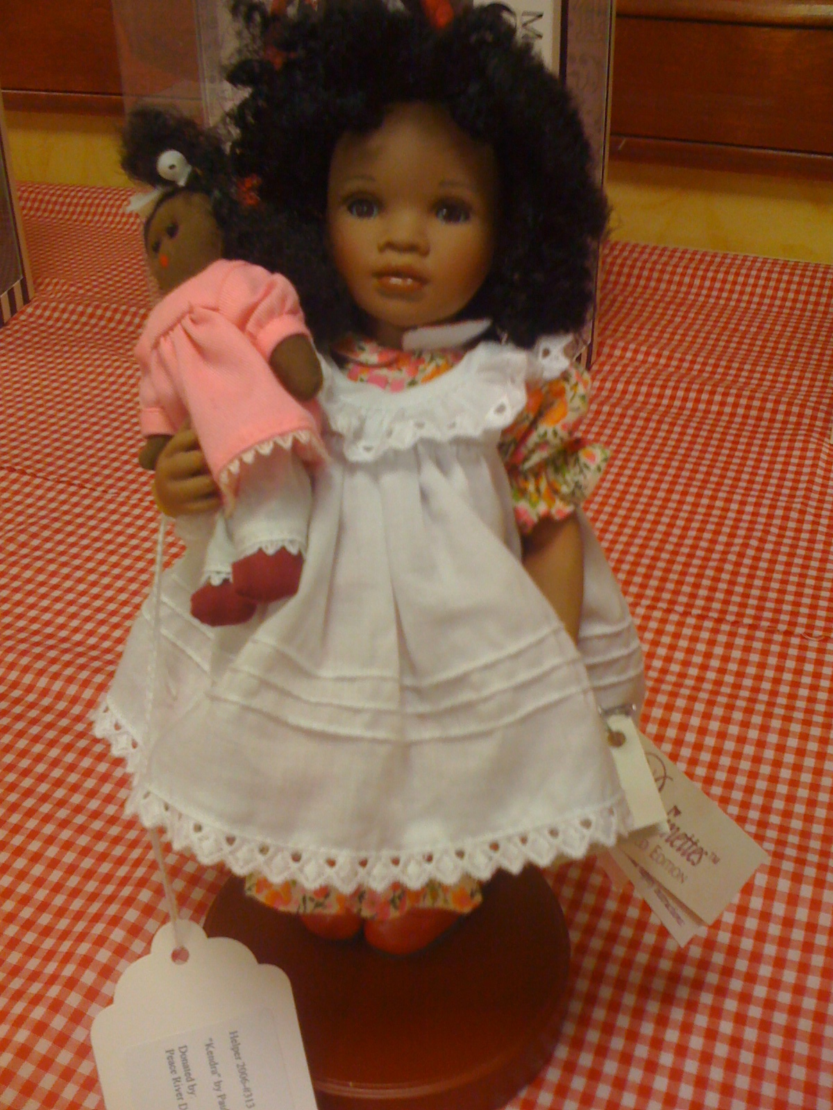 doll show 4.JPG