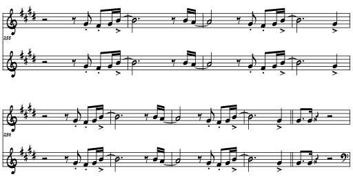 Lovely Day Ex#6 chorus.jpg