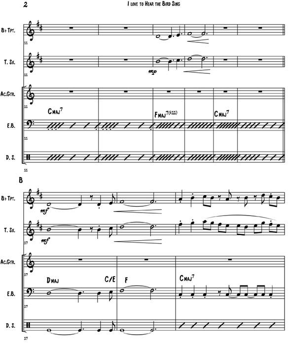 I Love to Hear the Bird Sing pg2.jpg