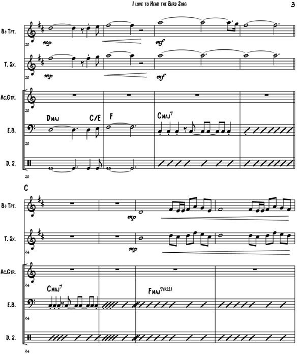 I Love to Hear the Bird Sing pg3.jpg
