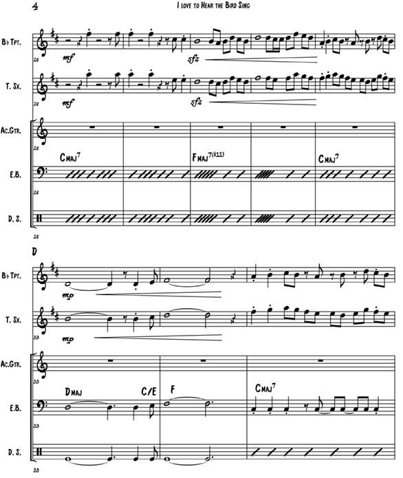 I Love to Hear the Bird Sing pg4.jpg
