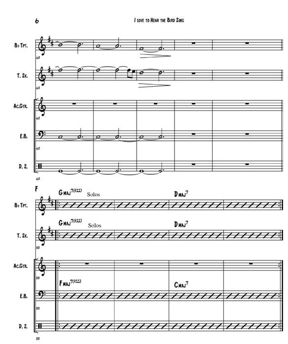 I Love to Hear the Bird Sing pg6.jpg