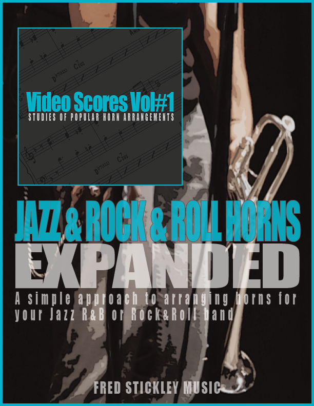 Jazz & R&R Horns Expanded Edition #4.jpg