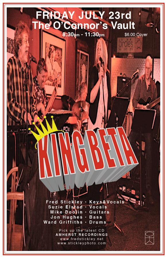 King Beta Poster.jpg