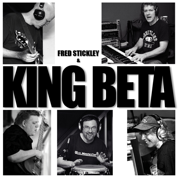 KING BETA cover art.jpg
