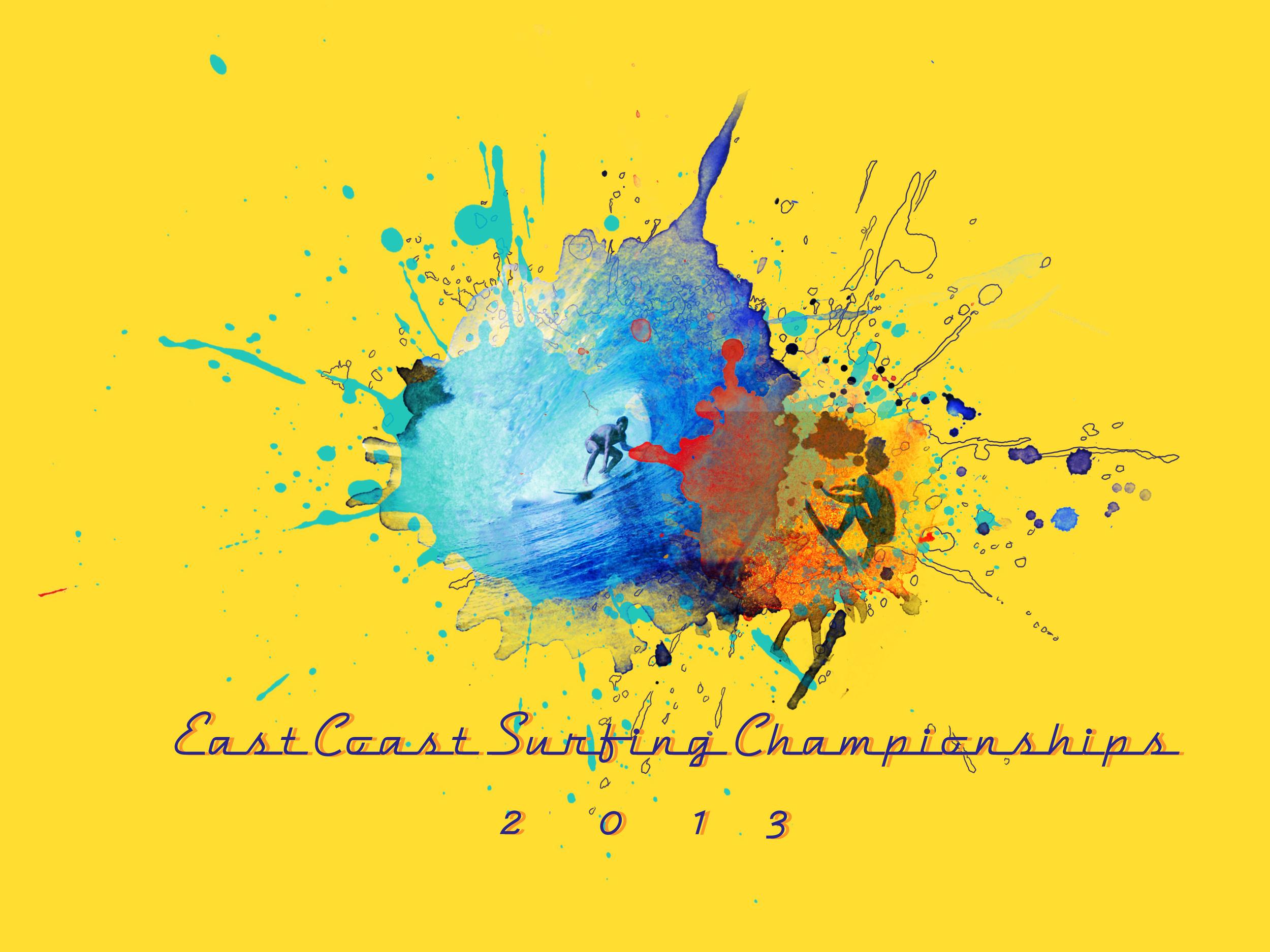 ECSC 2013