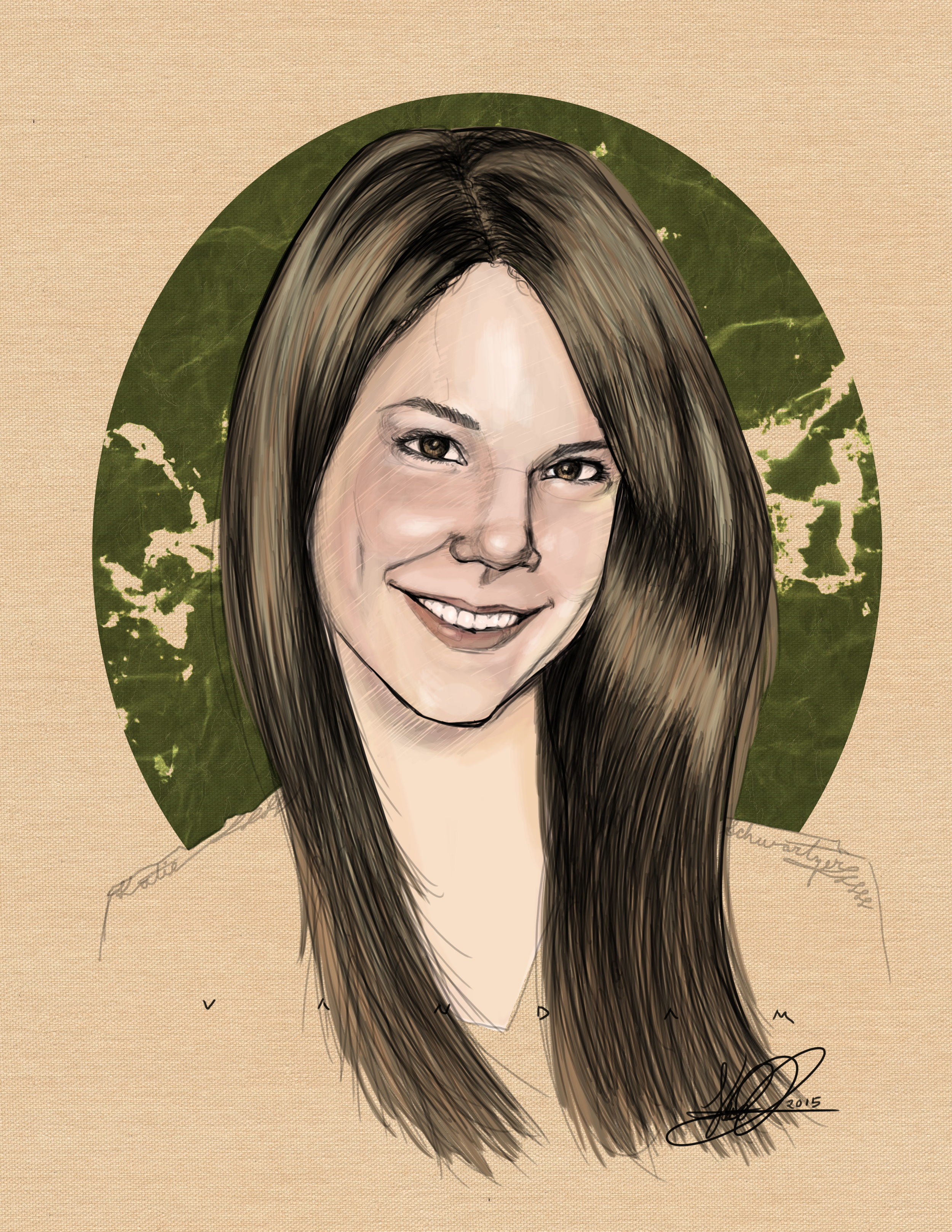 RIP Katie