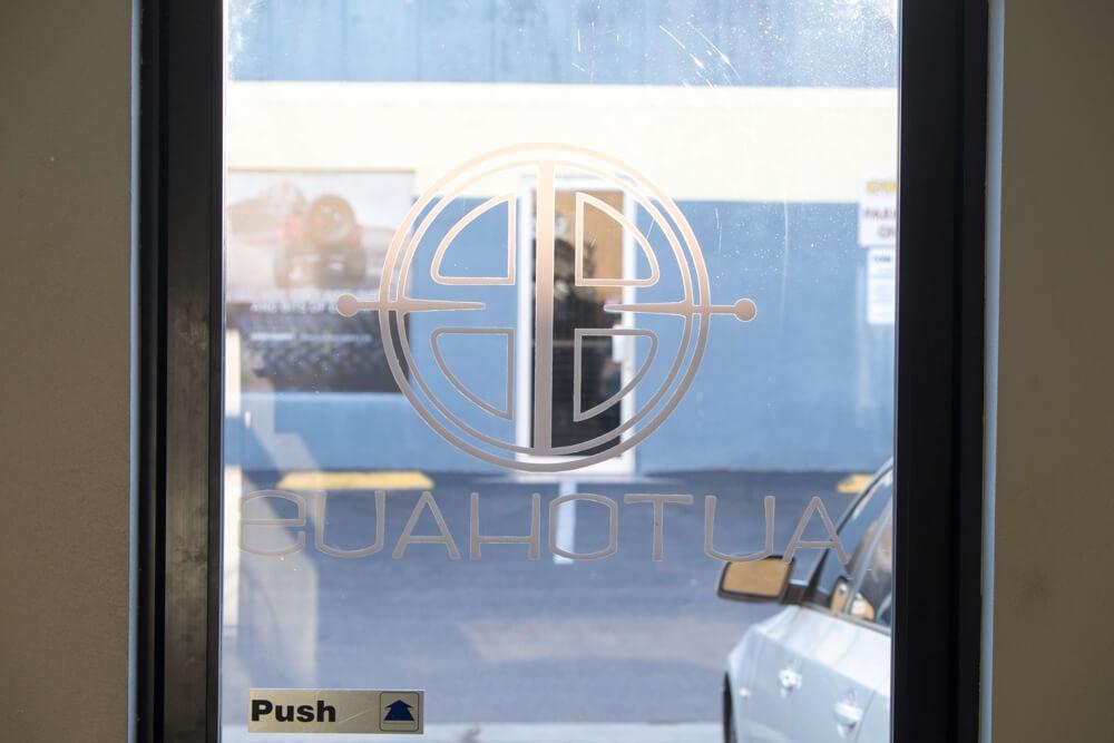 BMW Car Shop & BMW Mechanic in San Diego