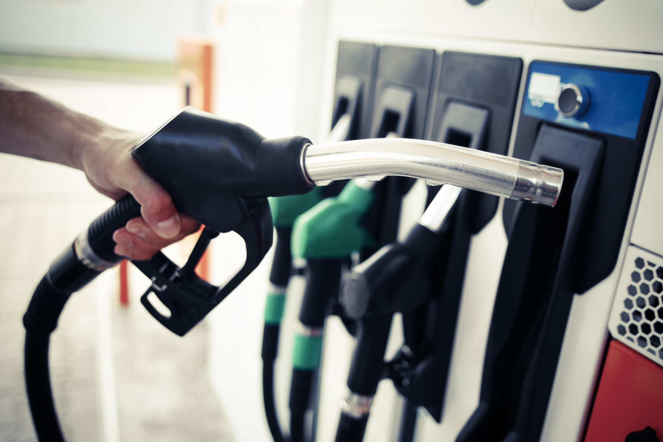 b-and-b-autohaus-san-diego-bmw-premium-gas