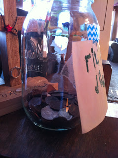 penny+jar+2.JPG