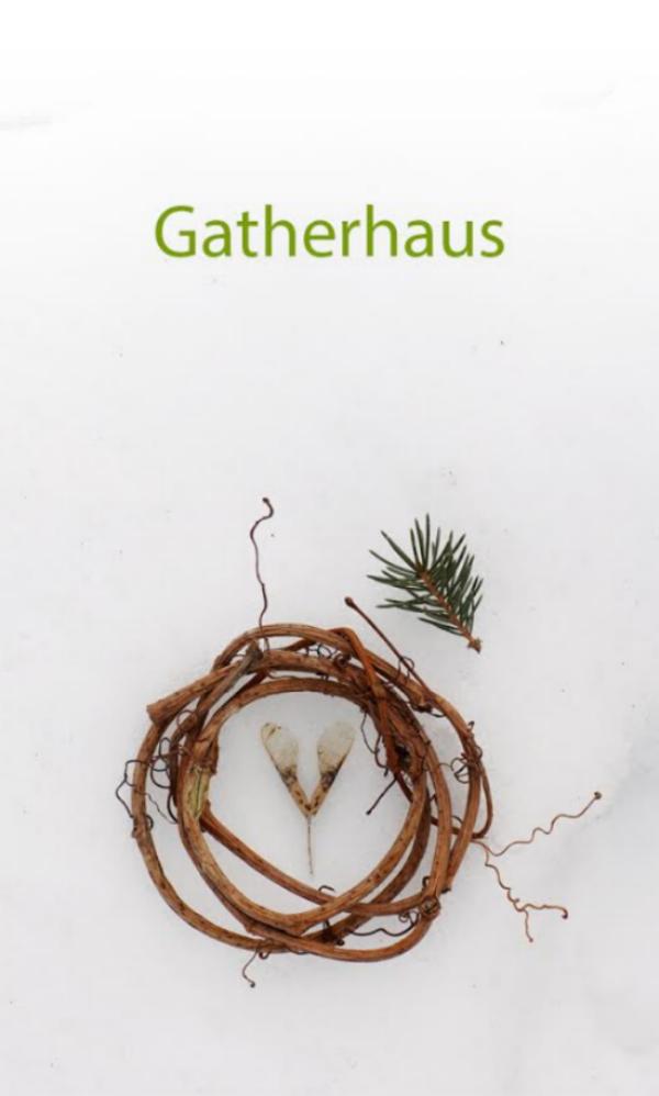 Gatherhaus.com