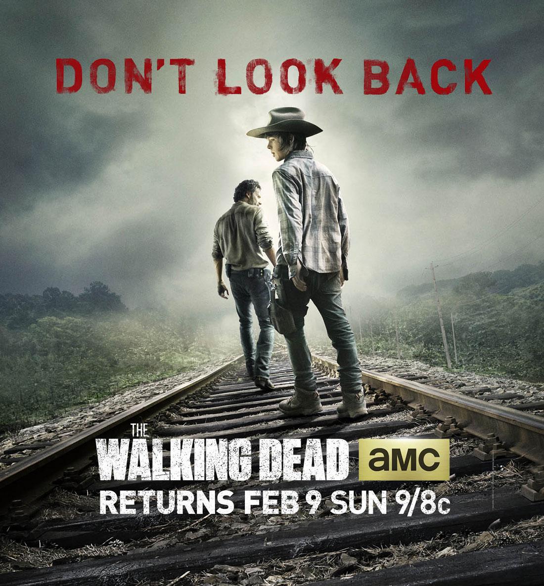 Walking-Dead-S4-Poster-B.jpg