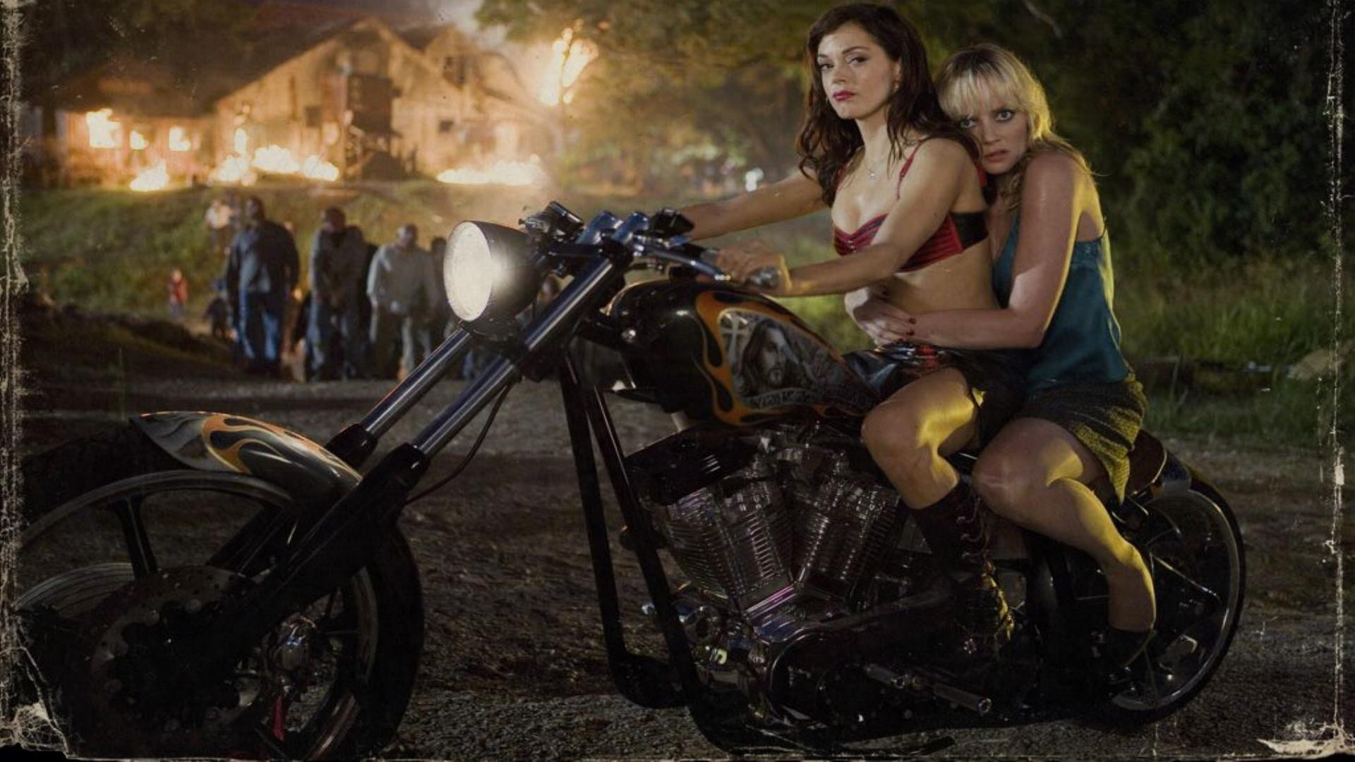 874320-free-planet-terror-wallpaper-1920x1080-for-mac.jpg