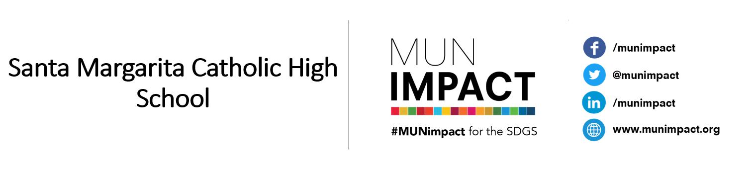MUNImpact.png