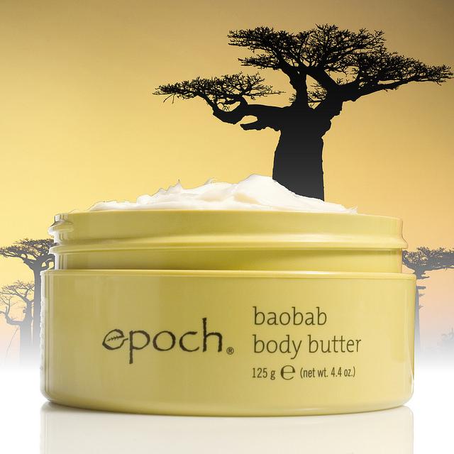 Epoch Body Butter 2.jpg