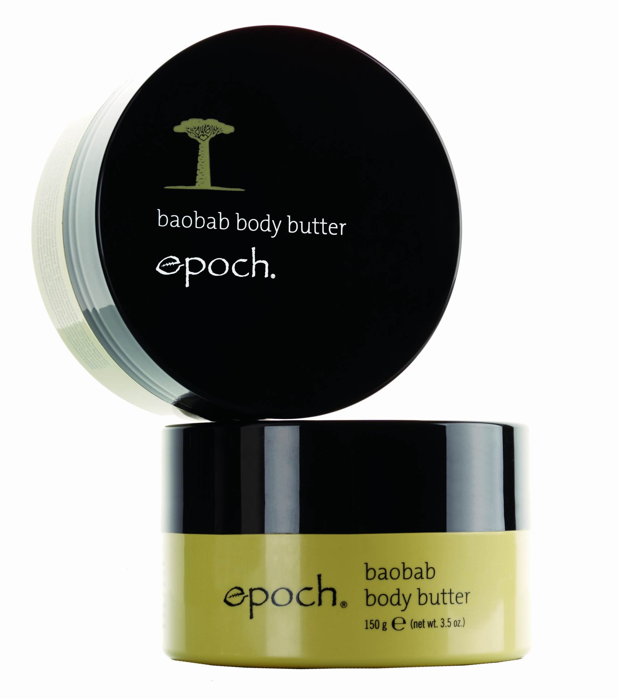 Epoch Body Butter 5.jpg