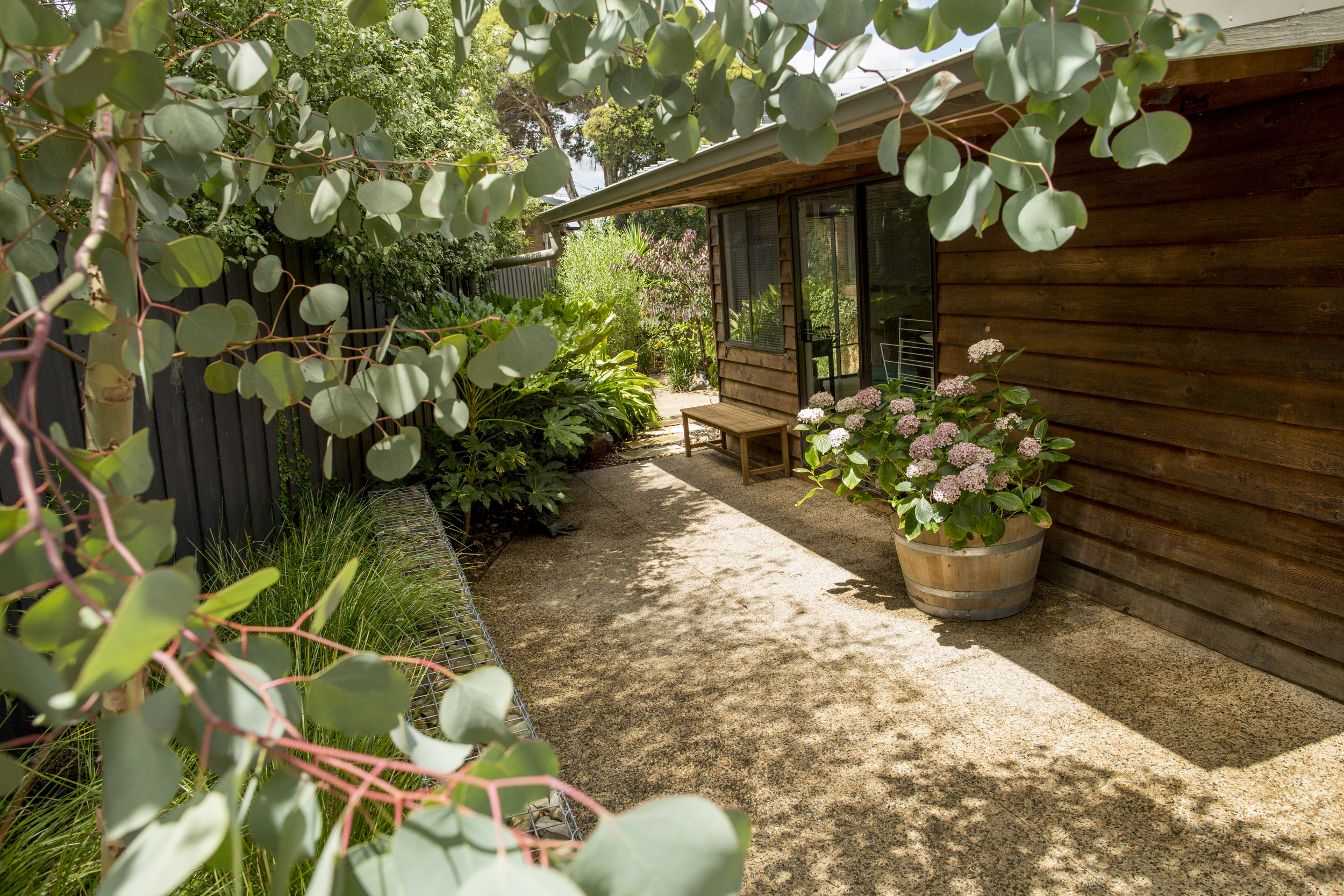 AKAS Landscape Architecture 7.jpg