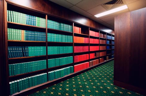 Mal Varitimos Library.png