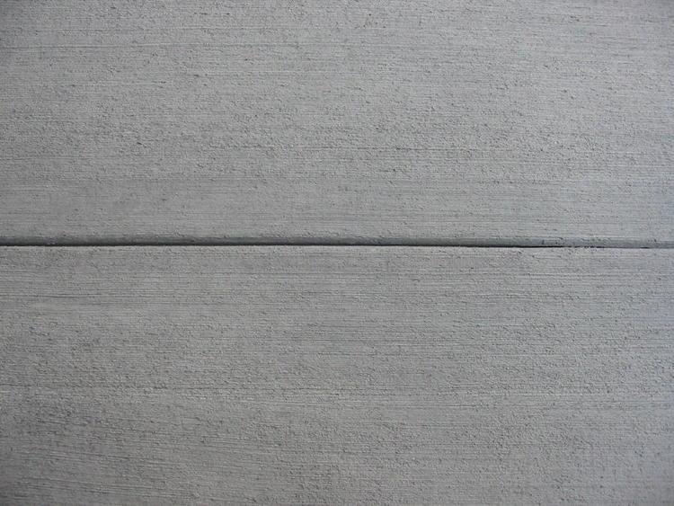 brush_finish[1][1].jpg