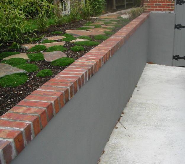 brick_wall[1][1].jpg