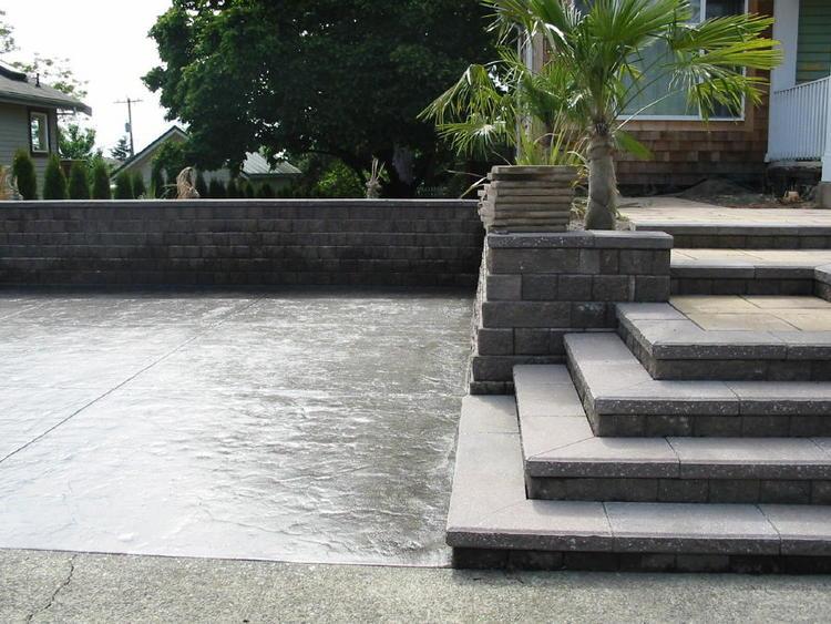 steps_wall[1][1].jpg