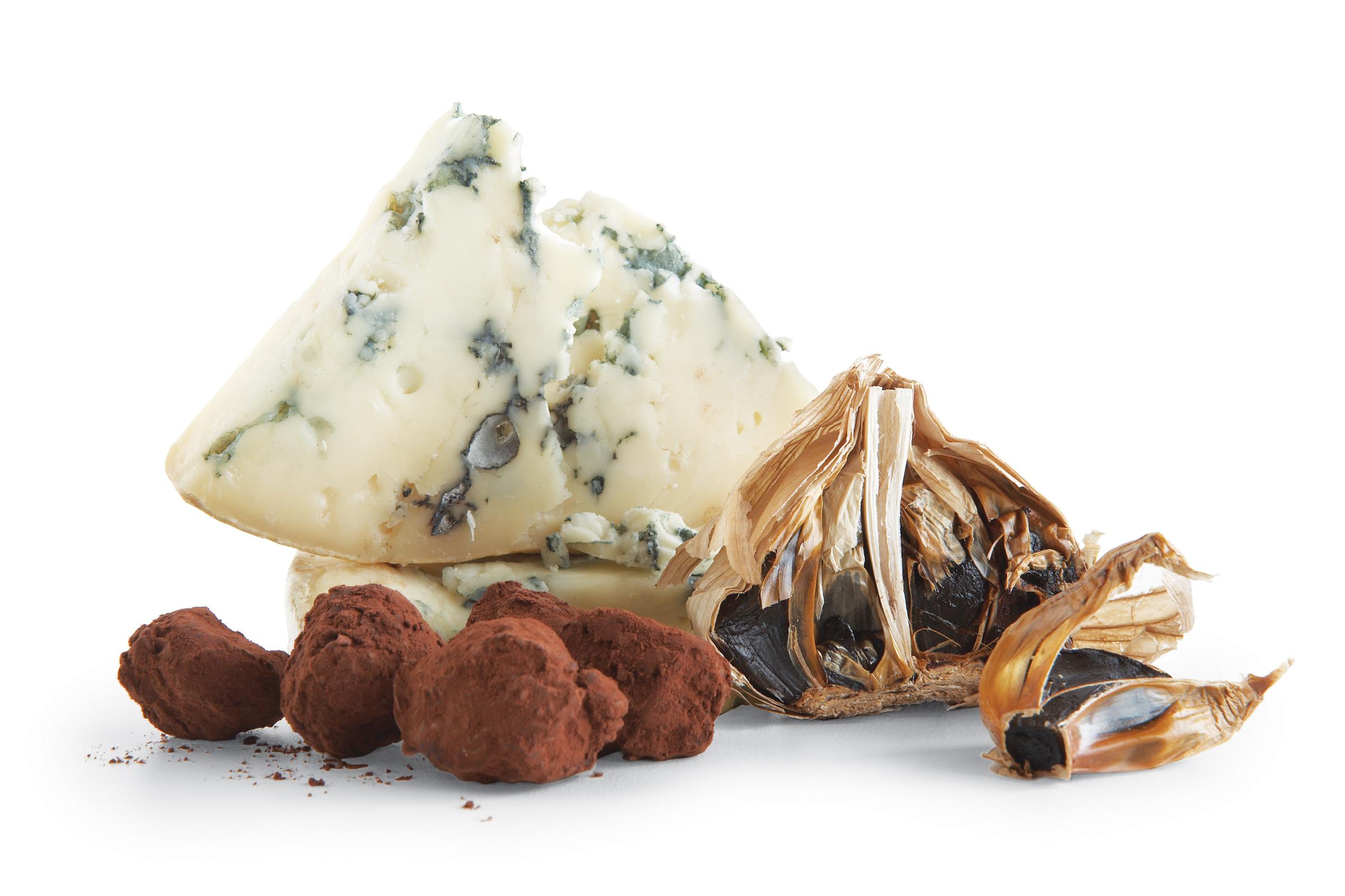 cheese+choc_fermented_05.jpg