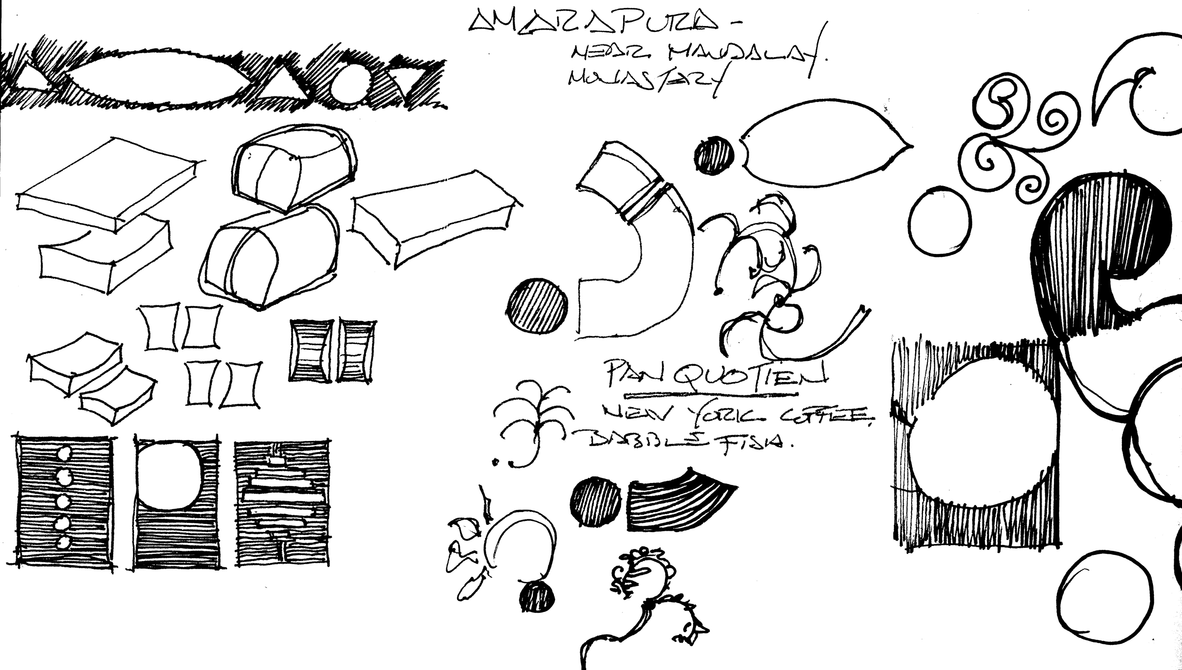 sketch book 2lo.jpg