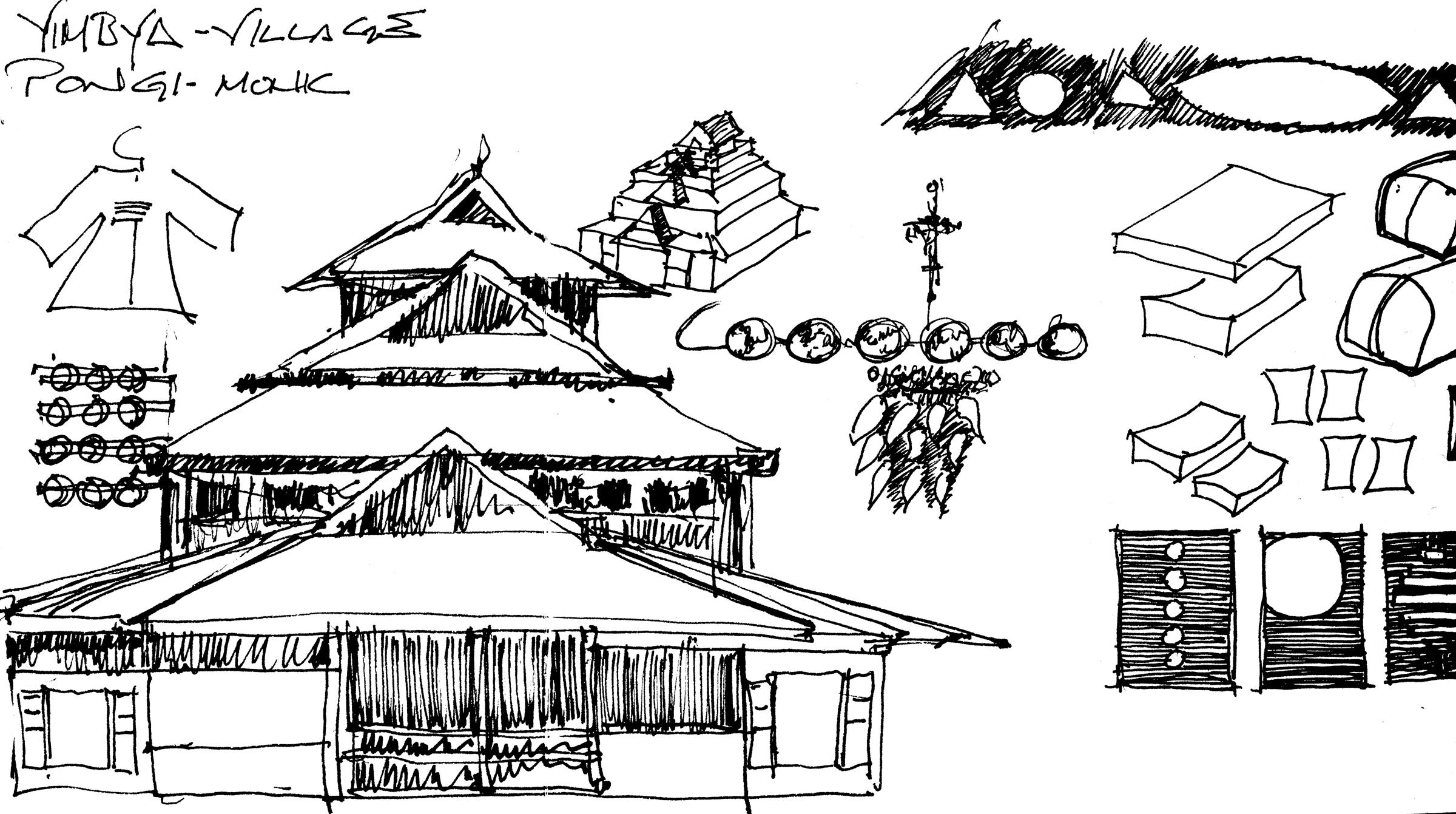 sketch book_lo.jpg