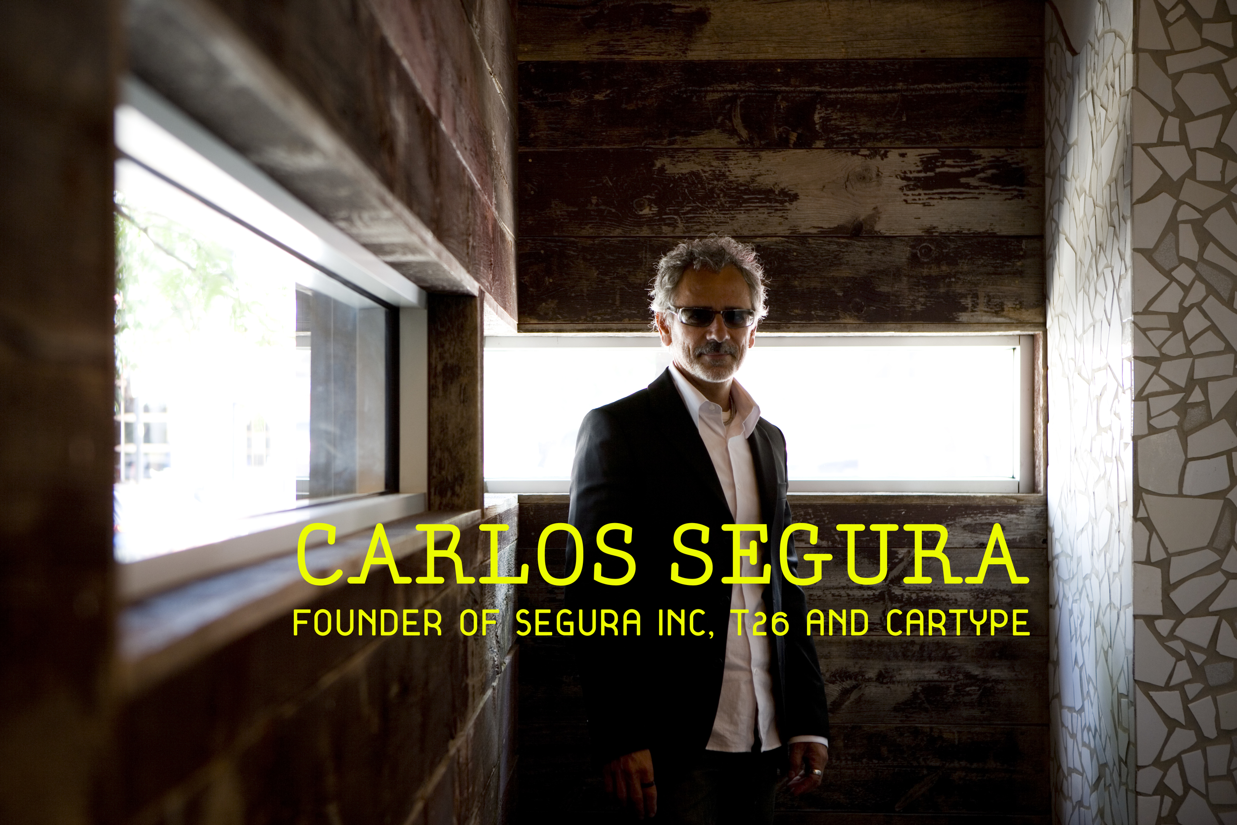 carlos segura_name.jpg