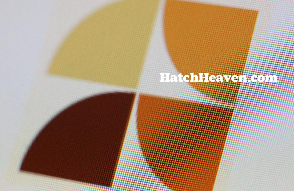 hatchheaven_1000x650.jpg