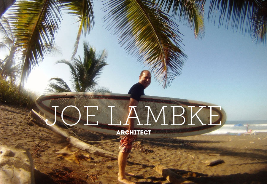 joe-surf-name.jpg