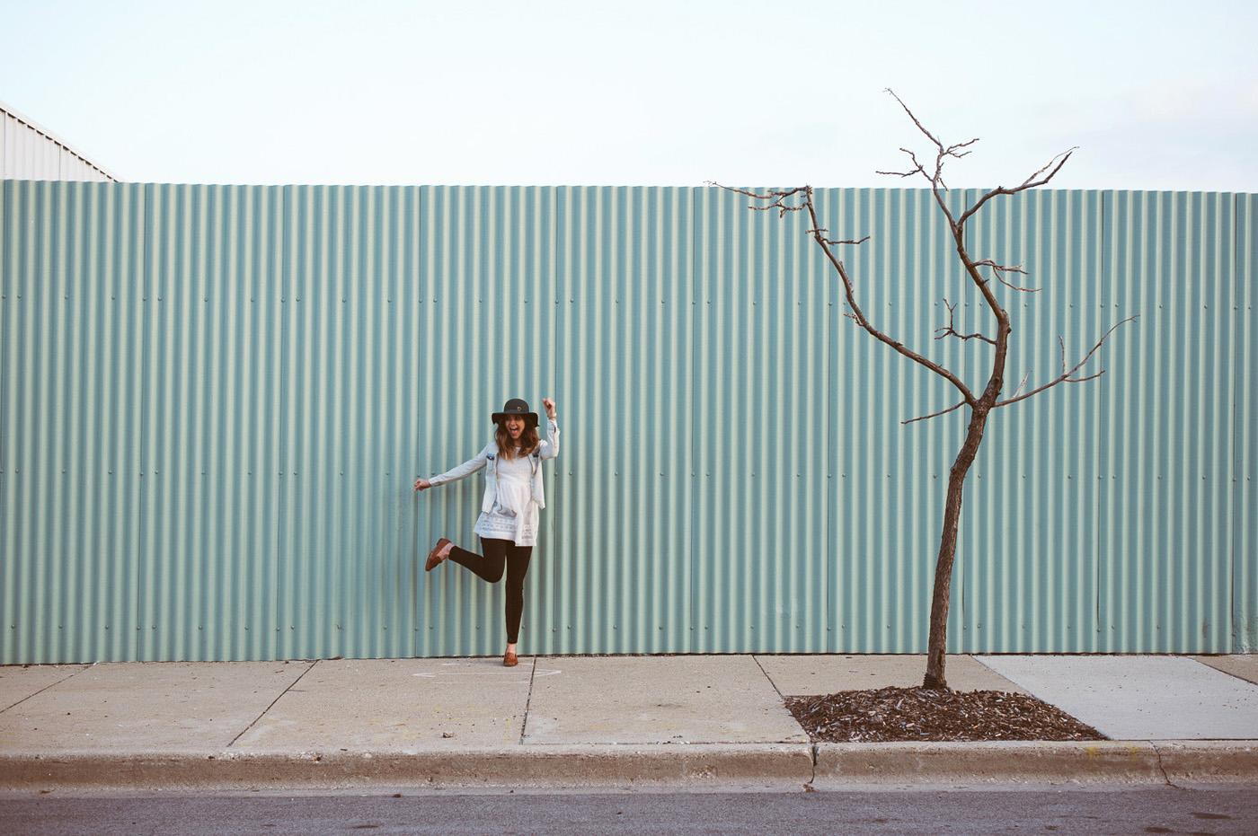 trustudio_Chicago_Lifestyle_Photography_Kara-8.jpg