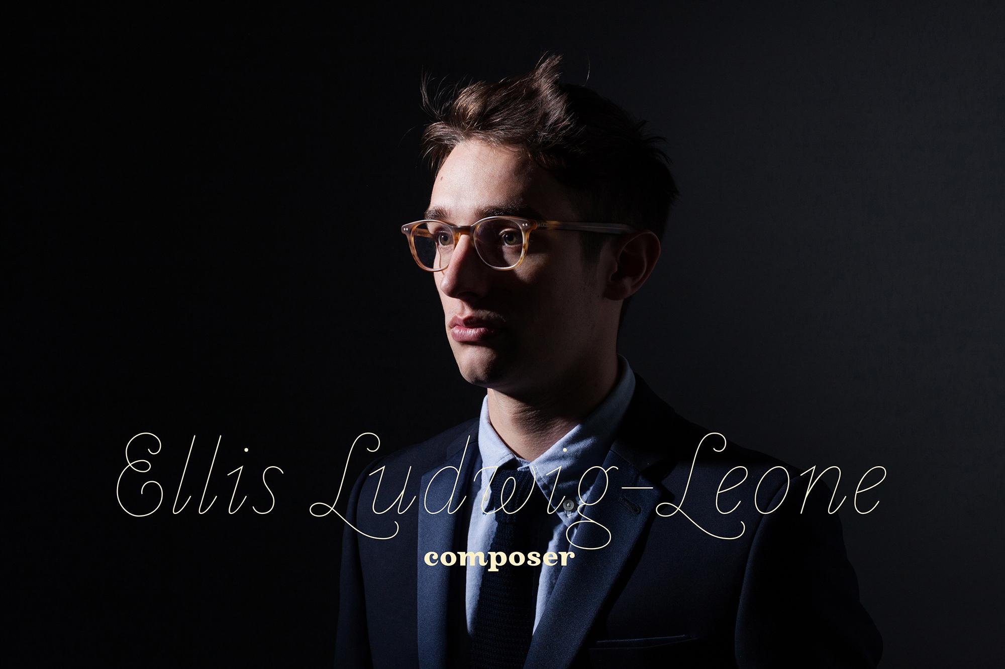 Ellis_name2.jpg
